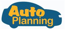 auto planning