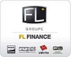 fl finance 2