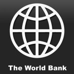 world-bank-logo-150x150
