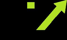 logo-cix